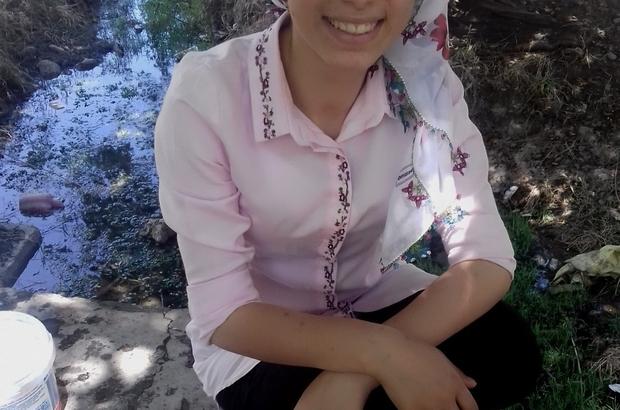 Dershane önünden kaçırılan kız Batman'da bulundu Diyarbakır'ın Silvan ilçesinde 6 kişi tarafından kaçırılan genç kız, güvenlik güçlerinin çalışması sonucu bulundu