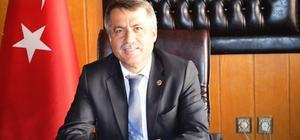 Manisa'da 4 ilçede başkanlar belli oldu
