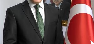 """Başkan Sekmen: """"Teşekkürler Erzurum, teşekkürler aziz dadaşlar"""""""