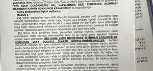AK Parti Diyarbakır'daki 3 ilçe için harekete geçti