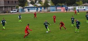 TMVL'de süper kupa sahibini buldu Didim'de oynanan maçta Süper kupanın sahibi Kırklareli'nin oldu