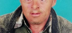 5 aydır haber alınamayan Down Sendromlu şahsın cesedi bulundu