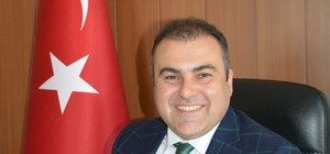 Giresun'da oyunu en çok artıran belediye başkanı oldu Görele  Belediye Başkanı Tolga Erener, 31 Mart seçimlerinde oyunu en çok artıran belediye başkanı oldu