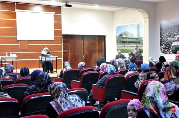 Kuran ı Kerimi Güzel Okuma Ve Temel Dini Bilgiler Yarışmaları