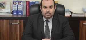 Körfez Belediyesi'nde 2 başkan yardımcısı daha belirlendi
