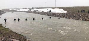 Balık avlamaya giden Ömer 12 gündür bulunamadı