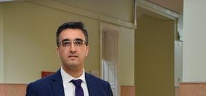 """Her mağdura bir uzman Özellikle şiddet ve cinsel istismara maruz kalan kadın ve çocuklar ile yaşlılar gibi kırılgan gruplara destek olmak amacıyla hayata geçirilen """"Adli Destek ve Mağdur Hizmetleri Müdürlüğü"""" 7 il ile birlikte pilot il seçilen Adana'da da faaliyete geçti Adalet Bakanlığı Ceza İşleri Genel Müdür Yardımcısı Yakup Moğul: """"Özellikle çocuklar ile şiddet derecesi veya suçtan örselenme derecesi yüksek boyutlara ulaşmış aile içi şiddet mağduru kadınlar, değerlendirme sonucu uzmanlar tarafından adli süreçleri boyunca birebir takip edilecek"""""""
