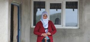 Küçük Furkan'ı hüzünlü bekleyiş devam ediyor Furkan Yiğit'ten 5 gündür haber alınamıyor