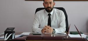 Fatih Kalay, Simav Belediye Başkan Yardımcısı oldu