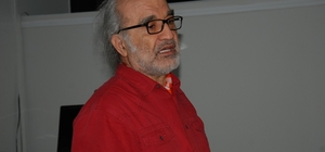 Altınoran KKTC'de Adana'yı anlatacak Altınoran Düşünce ve Sanat Derneği, Yakındoğu Üniversitesi Uluslararası 9. Fotoğraf Günleri'ne üç çalışmayla katılacak