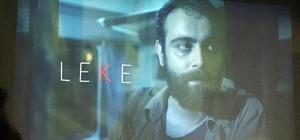 Atom Film'e En İyi Kısa Film Ödülü