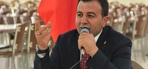 """Pütürge Belediye Başkanından 31 Mart'taki silahlı saldırıyla ilgili açıklama Pütürge Belediye Başkanı Mikail Sülük: """"Acımız birdir, bu yaşanan acı olay hiçbir siyasi partinin konusu veya davası değildir"""""""