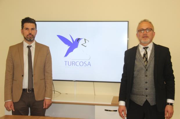 Türkiye'de ilk yerli ve milli istatistiksel yazılım