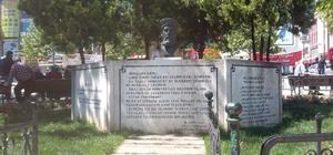 Anadolu'da işgale karşı ilk tepkinin gösterildiği kent Denizli Milli Mücadele'de Denizli yaptığı miting ile işgale 'dur' dedi 100. yılında 15 Mayıs Türkiye'de işgale karşı ilk miting Denizli'de yapıldı