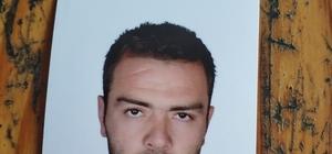 Aydın'daki iş yerinden ayrıldı, Denizli'de görüldü, 7 gündür kayıp