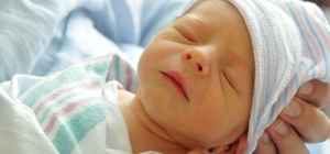 Muğla'da yeni doğan bebek sayısı azaldı