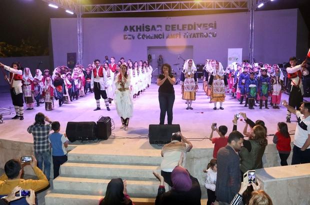 Türkiye'nin en eski 2. festivali başlıyor Başkan Dutlulu'dan 560. Çağlak Festivali'ne davet