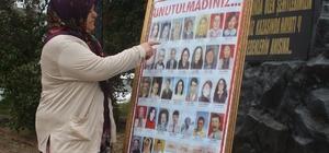 """Önce 19 yıl önce deniz kazasında ölen 38 kişiyi andılar, sonra denizde ineklerini yıkadılar Trabzon'un Beşikdüzü ilçesinde """"Mayıs Yedisi Şenlikleri"""" kapsamında 2000 yılında deniz kazasında hayatlarını kaybeden 38 kişi için anma töreni düzenlendi Şenlikler kapsamında yayla göçünü temsilen denizde inekleri yıkadılar"""