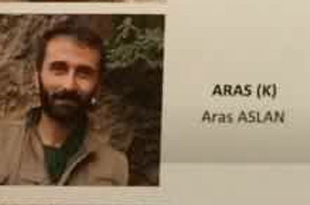 """Aras adlı teröristin yakalanmasına ilişiklin ilk detaylar ortaya çıktı Aç kaldığı için HES şantiyesine gelmiş Bin 700 komando ile süren operasyonlarda daralan çemberden dolayı kaçamadığı ve aç kaldığı için ormandan çıktığı öğrenildi Trabzon'un Maçka ilçesi kırsalında yer göstermesi yapan terörist Behrüz Düdükkanlı'nın Eren Bülbül için """"Onu istihbaratçı zannettik. O yüzden ateş ettik"""" dediği ifadelerine yansıdı"""