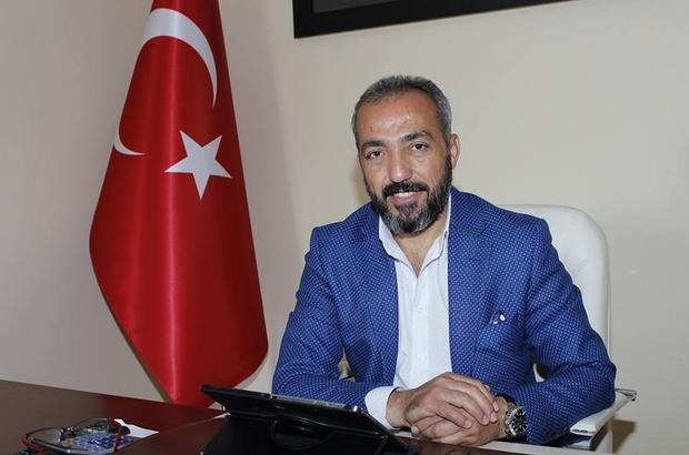 Adana'da gazeteciye silahlı saldırı Egemen Gazetesi kurucusu Hakan Denizli, evinin önünde uğradığı saldırıda yaralandı