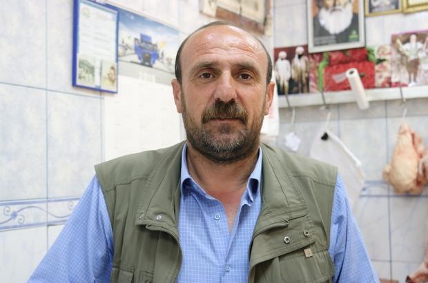 Diyarbakır'da insanlık ölmemiş dedirten davranış Kardeşlerinin çarptığı koyunun sahibini arayıp 3 ay sonra buldu, hak geçmesin diye parasını verdi