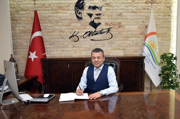 Antalya'nın tarımı 10 farklı dilde tanıtılıyor Antalya tarım sektörünün dünyanın geniş coğrafyasında tanıtarak ihracat yapma ve işbirliği potansiyellerinin geliştirilmesi hizmet etmek için Türkiye'de bir ilk olarak dünyada en çok konuşulan 10 dile Antalya tarımı çevrilerek dünya kamuoyuna sunuldu