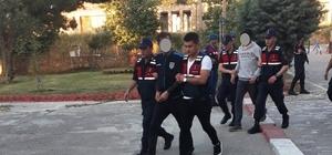 Gökçeada'da Rum asıllı vatandaşın ölümüyle ilgili 3 tutuklama