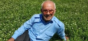 Kazada 'öldü' diye morga kaldırıldı, 33 yıldır yaşıyor