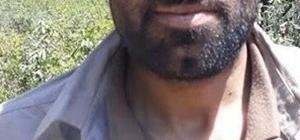 """Giresun'da teslim olan """"Kawa"""" kod adlı PKK'lı terörist tutuklandı"""