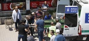 Tekirdağ'da 5 arkadaşı ile birlikte kazada can veren Melike toprağa verildi