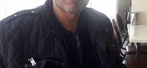 Çobanların mera kavgası kanlı bitti Adana'da merada havyan otlatma meselesinden dolayı çıkan kavgada bir kişiyi öldürdüğü ileri sürülen zanlı tutuklandı