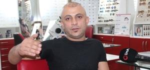 Diyarbakır'daki kadın cinayetinde kan donduran detay Cani koca, çocuklarının gözü önünde öldürdüğü eşini parçalara ayırmak istemiş