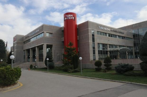 Erzurum'un 9 ürünü coğrafi işaret alırken, 7 ürünü de tescil bekliyor