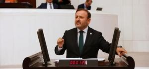 Öztürk, Rabia Naz Vatan için Meclis Araştırması istedi AK Parti Giresun Milletvekili Sabri Öztürk, Rabia Naz Vatan'ın ölümünü Meclis Genel Kurulu'nda gündeme getirdi