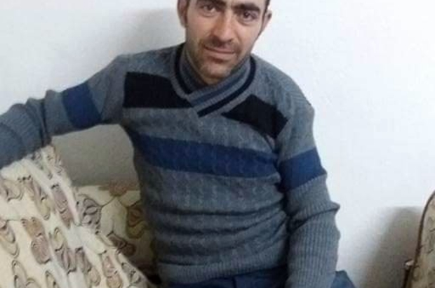 İzmir'de yasak aşk cinayeti iddiası Eşi ile yasak ilişki yaşadığını öne sürdüğü şahsı pompalı tüfekle vurdu