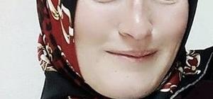 Eski nişanlısı tarafından öldürülen genç kıza gözyaşı