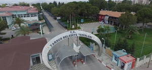 Tarsus Belediyesi, kuruluşunun 151. yılını 151 etkinlikle kutlayacak