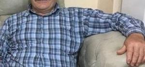 Teleferik hattına yıldırım isabet etti: 1 ölü