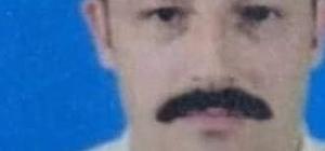 Araklı'daki selde hayatını kaybedenler toprağa veriliyor Selde hayatını kaybeden Hasan Çakır Trabzon'un Beşikdüzü ilçesinde toprağa verildi