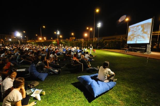 قیمت بلیط سینما در استانبول