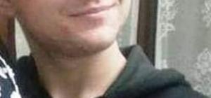 Yüksek sesten dolayı uyardı, canından oldu Bodrum'a tatile gelen 18 yaşındaki gencin öldürülme nedeni şok etti