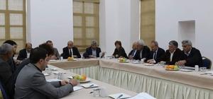 Diyarbakır'da trafik yönlendirme levhalarının arttırılması için çalışma başlatıldı
