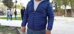 Silahlı kavgada ağır yalanan şahıs öldü, zanlı tutuklandı