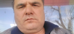 Gece eve dönmeyen çiftçinin ölüsü bulundu