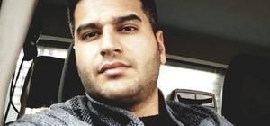 Kafasından vurulmuş halde bulunan şahıs hayatını kaybetti