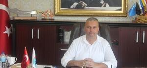 ATGAB başkanlığına Necip Topuz seçildi Topuz, Adana, Karataş ve Yumurtalık bölgesinde turizmin geliştirilmesi için ellerinden geleni yapacaklarını söyledi