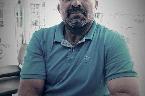 Konya'da eski koca dehşeti: 2 ölü, 1 yaralı Konya'da eski koca, eski eşinin annesini öldürüp erkek arkadaşını da ağır yaraladıktan sonra kiraladığı otomobilin içerisinde intihar etti
