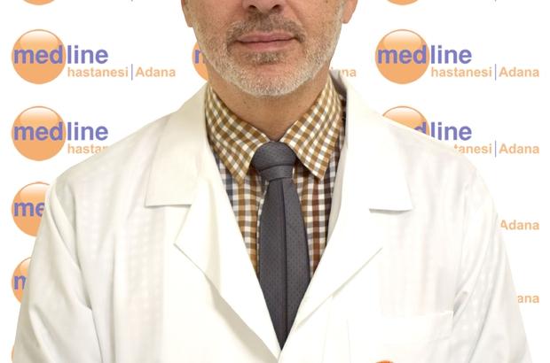 """Dr. Elbek: """"Sünnet için en uygun zaman 2 yaş öncesi veya 6 yaş sonrası"""""""