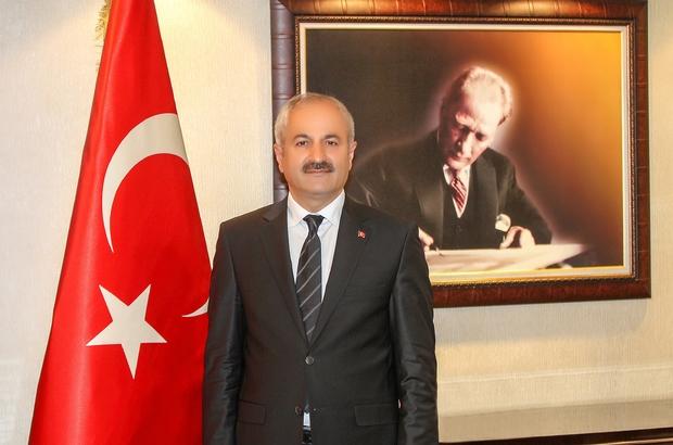 Başkan Büyükgöz'den Gebzelilere ankete katılım daveti