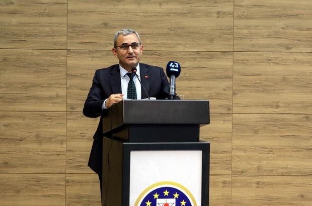 """Başkan Alim Işık: """"Trafik ve ulaşım ile ilgili yol haritamızı 1 hafta içerisinde belirleyeceğiz"""""""